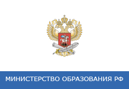 http://www.doobr71.ru/upload/iblock/795/7957ec027688ff6def8b4fe259c952c7.JPG